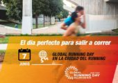 Cabecera-FB_Global-Running