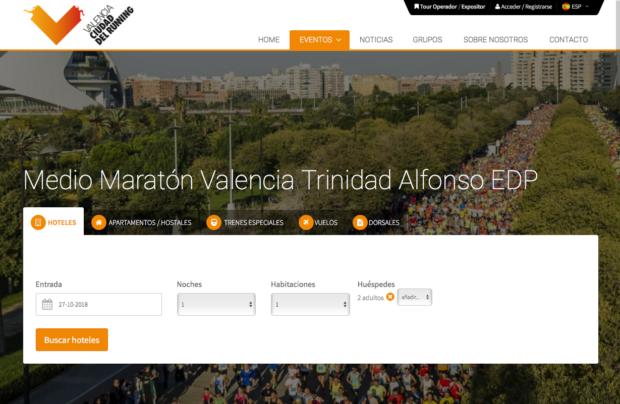 organiza-tu-viaje-medio-maraton-valencia