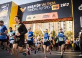 Debutantes-Maraton-Valencia