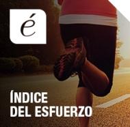 Indice_CAST