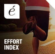 Effort Index