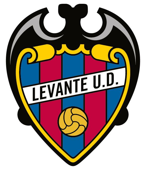 Levante UD-01