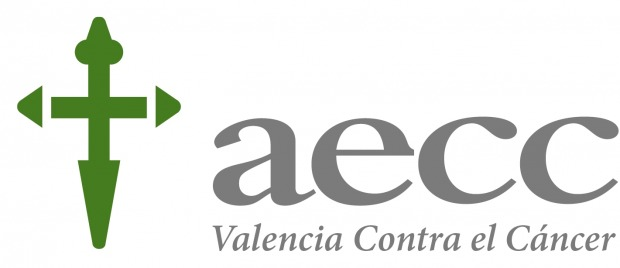 Logo AECC Valencia OK