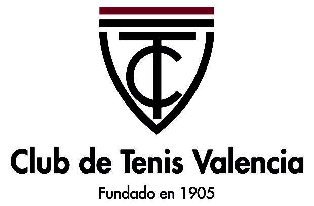 logo-club-tenis-valencia