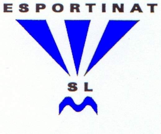 Logo Esportinat