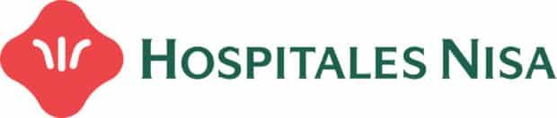 logo-hospitales-nisajpg