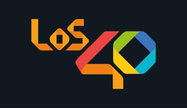 logo-los40