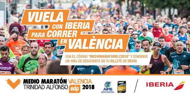 iberia-medio-maraton-valencia