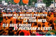 MMVTA_redes_Practicos_Val