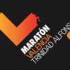 Maratón Valencia 2020 - Elite Edition