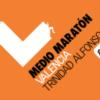 Medio Maratón Valencia 2021