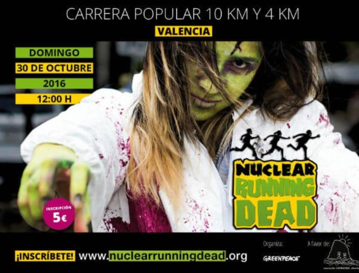 Nuclear_Running_Dead_carrera
