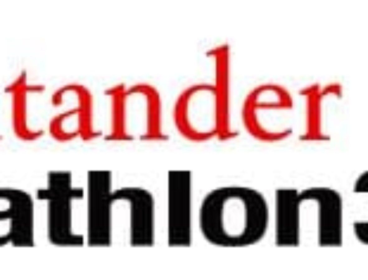 Santander_triat