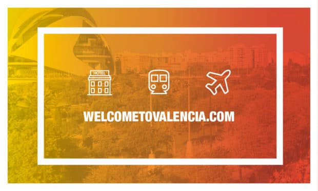 Organise your trip to the Valencia Marathon