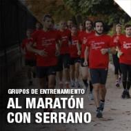 al_maraton_con_serrano