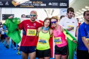 corredores_internacionales