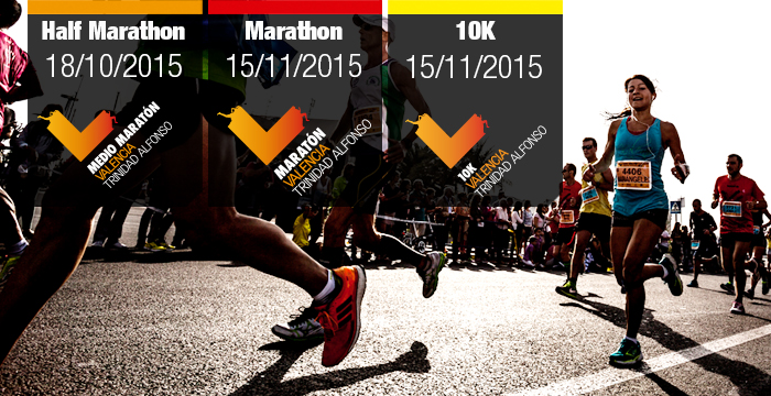 plan entrenamiento media maraton sub 1 45