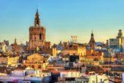 info turistica valencia