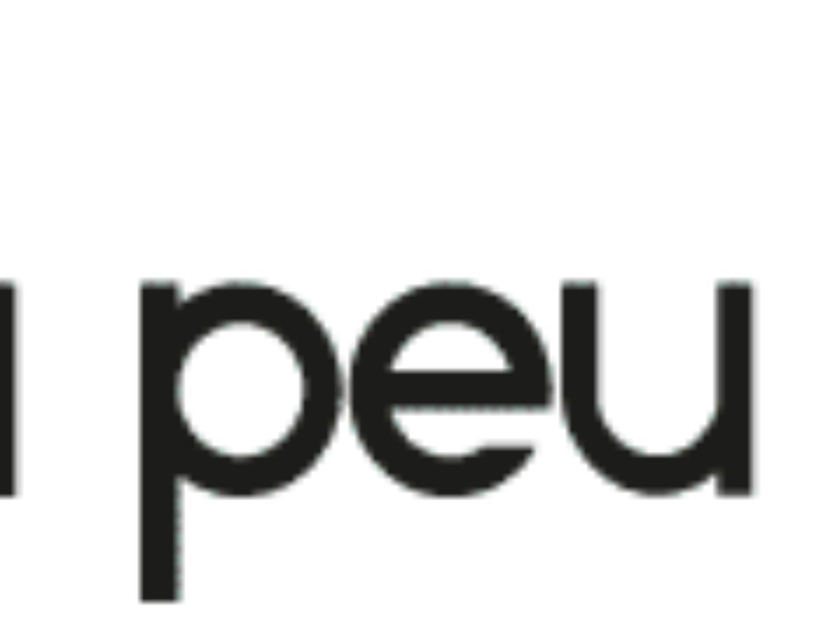 logo-vap-web