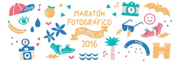 maraton-fotogrs