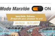 modo-maraton-on
