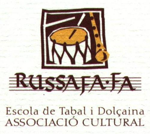 russafafa