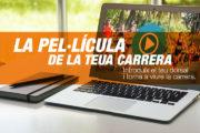 slide_MasterMMVTA_Pelicula_Val