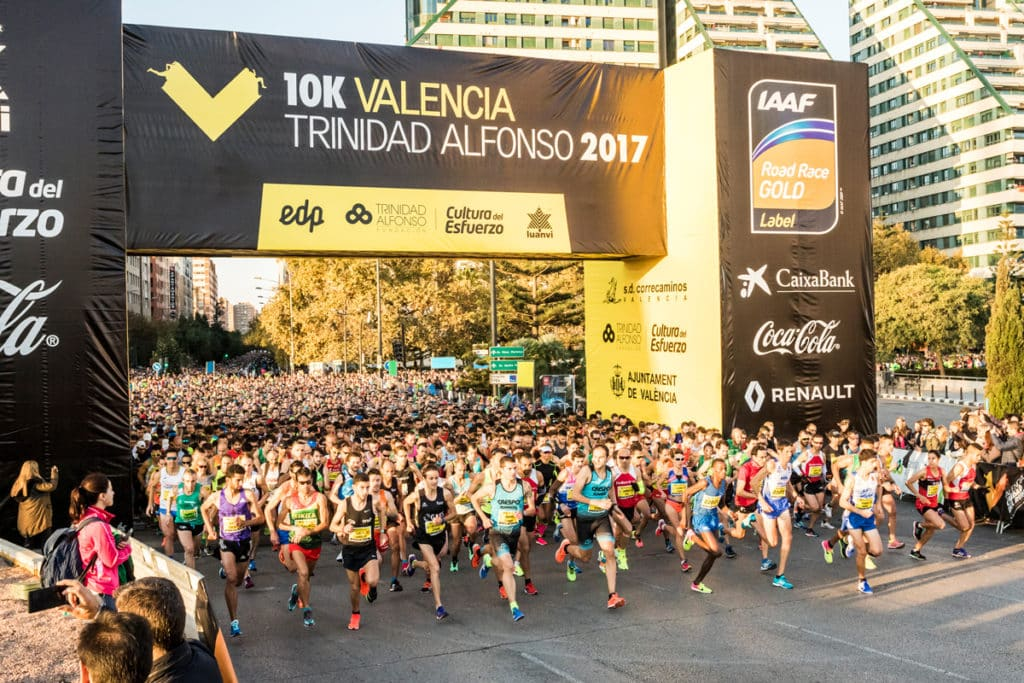 10k-valencia-trinidad-alfonso
