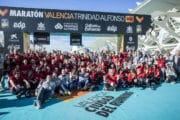 voluntarios-maraton-valencia
