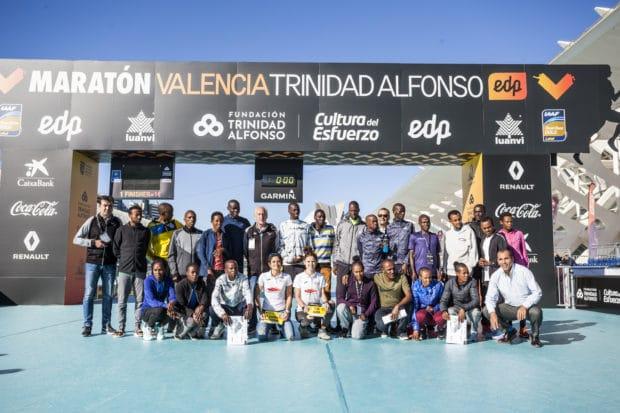presentacion-maraton-valencia