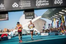 primer-atleta-español
