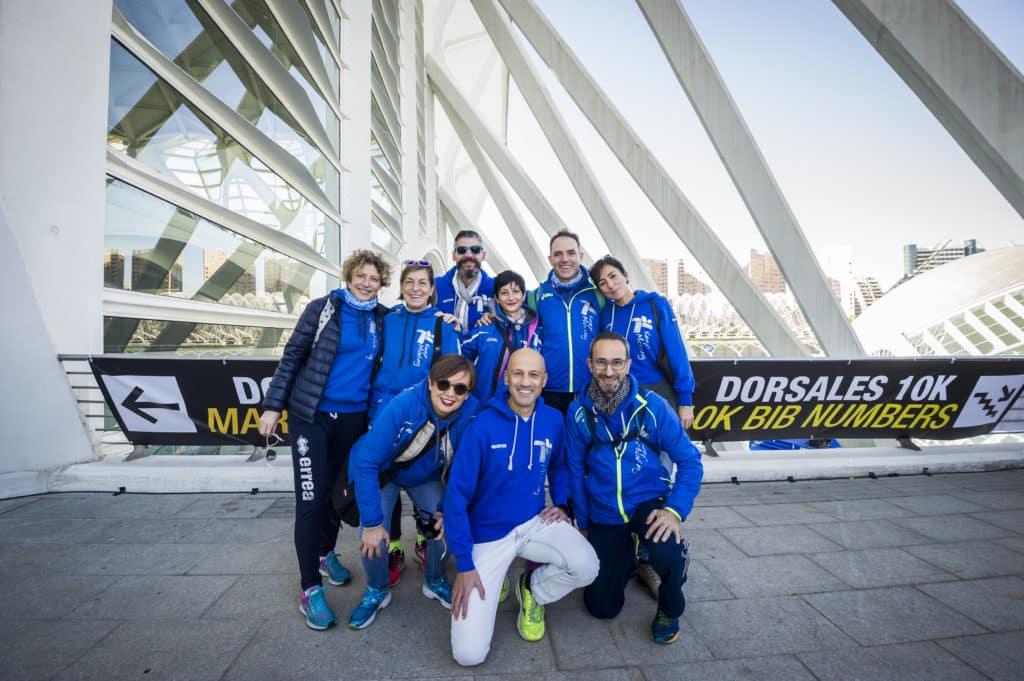 Expo-Deporte-Valencia-2017-2