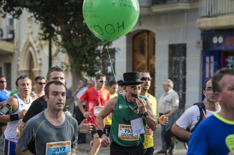 Medio-Maraton-Valencia-133