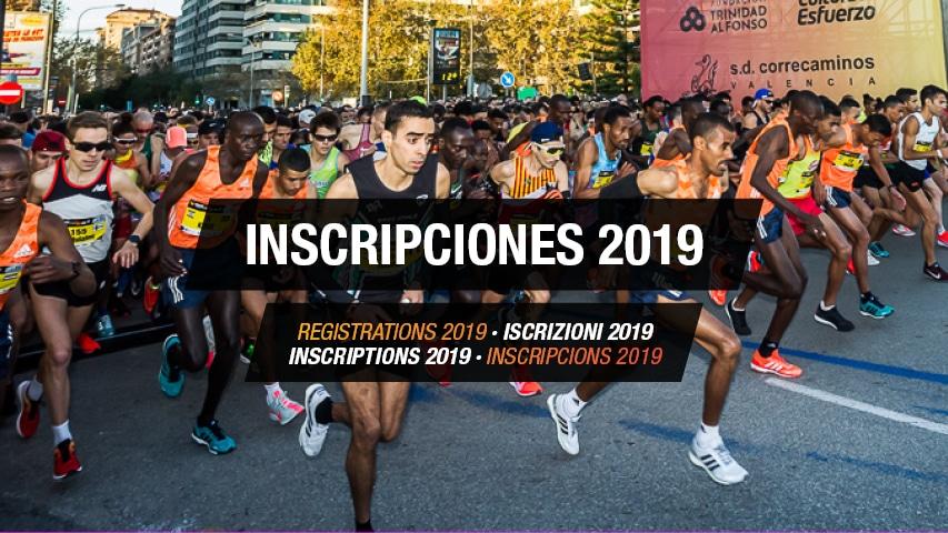 inscripciones-maraton-valencia