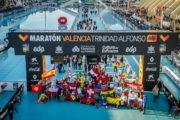 embajadores-maraton-valencia