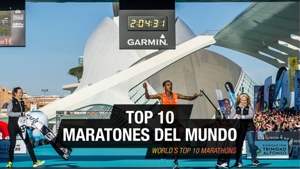 top-10-maratones-mundo