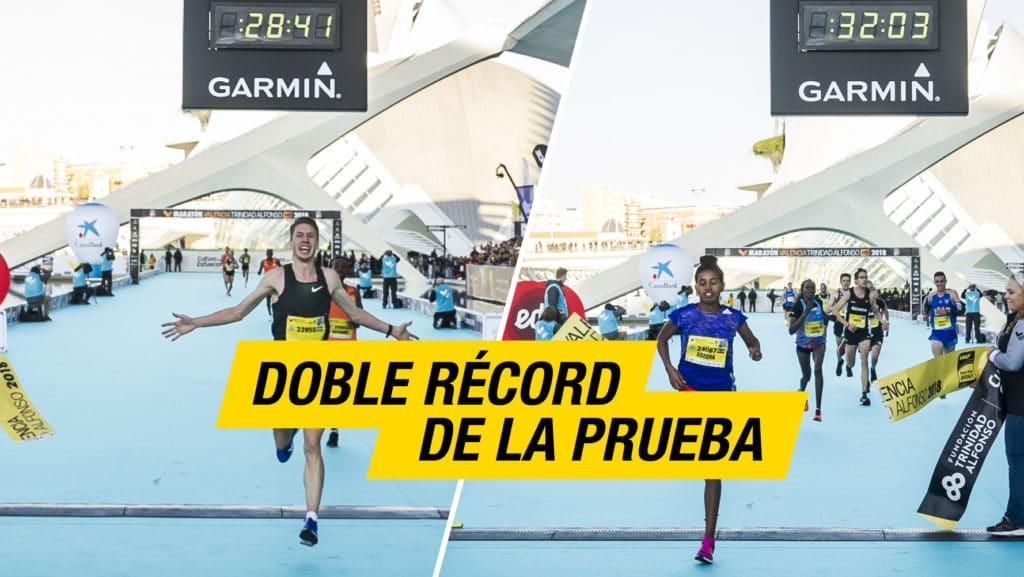 record-prueba-10k