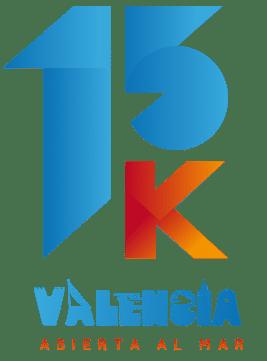 VII 15K Valencia Abierta al Mar 2019