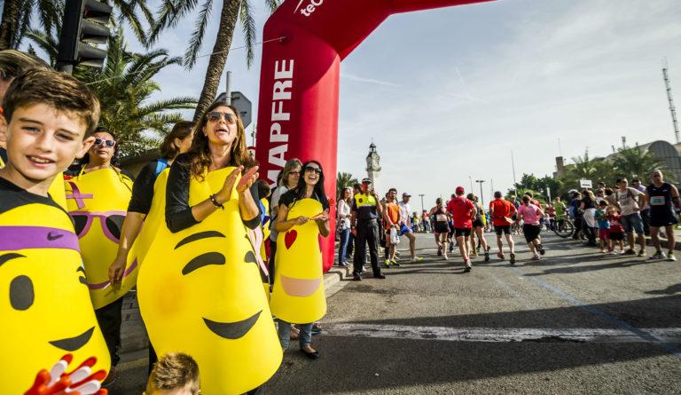 media-maraton-valencia-fallas