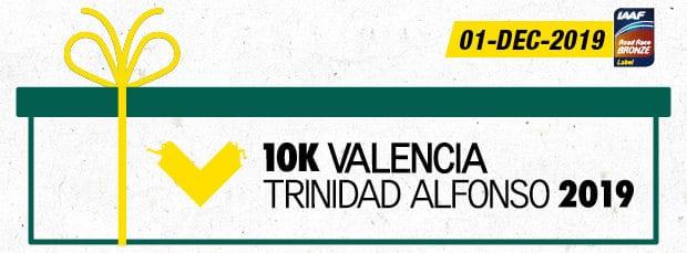 10k-valencia