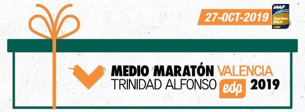 regala-medio-maraton
