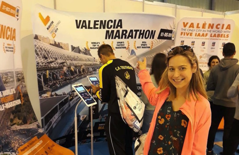 Corredora Women Runners Portugal