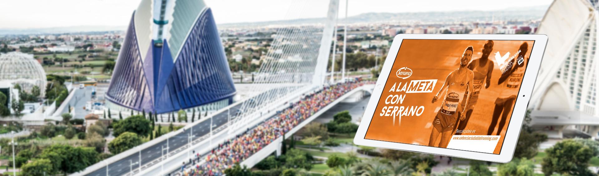 Planes Entrenamiento Medio Maraton Valencia