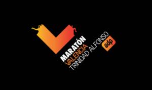 Comunicado Maratón Valencia