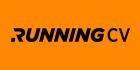 Running CV