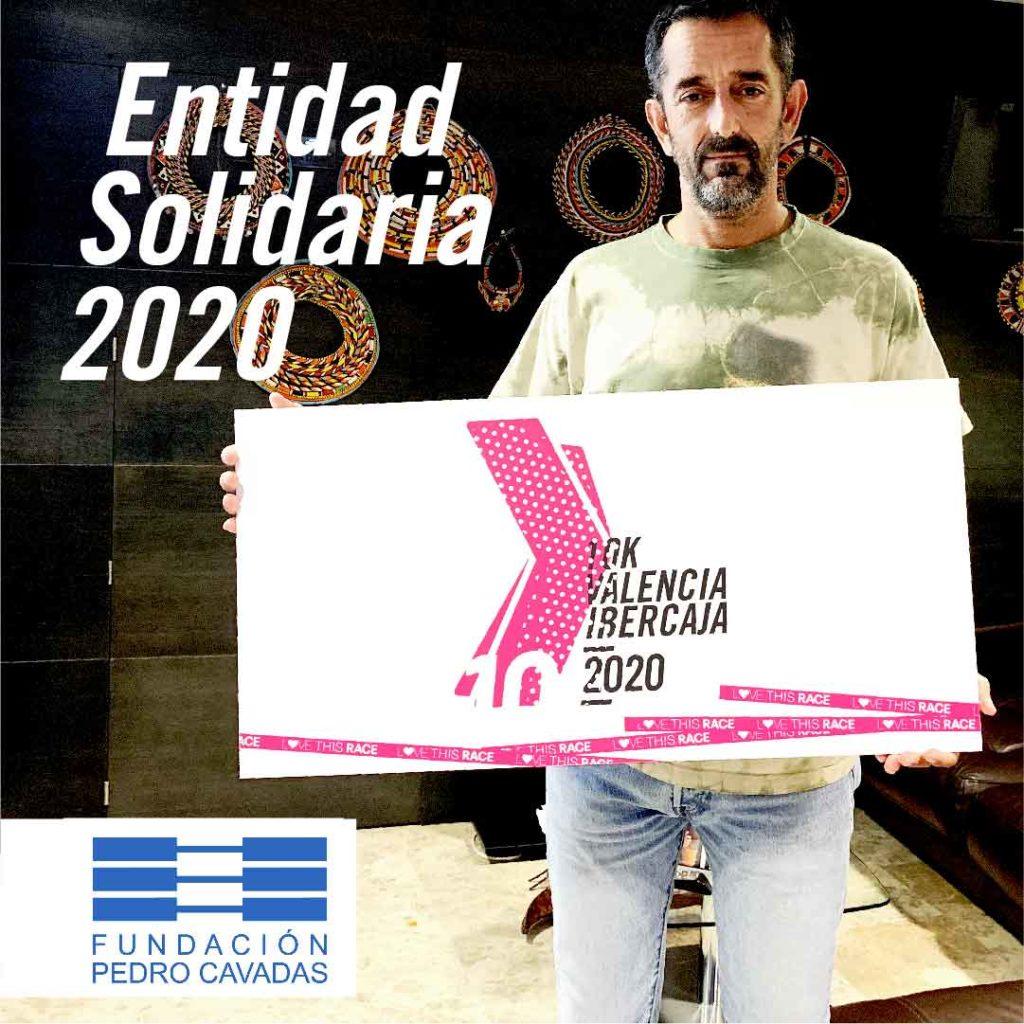 10K Valencia Cavadas