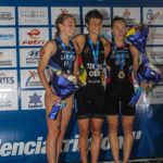 Valencia Triatlon 2019