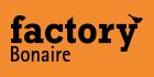 Factory Bonaire