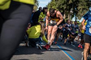 Farmacia Ribera Maraton Valencia 2019