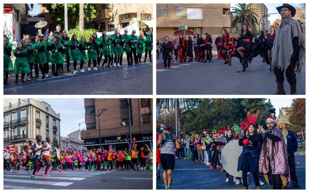 Fallas_Maraton_2019